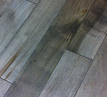 Hardwood Floors Ontario Hardwood Flooring