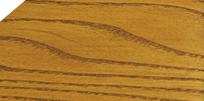 Wood Mouldings, Oak Mouldings, Wood Trim Ontario